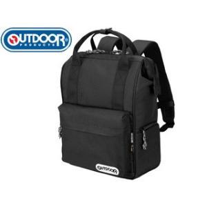 ODCDP02 世界60か国以上で愛されているロサンゼルス発のブランド「OUTDOOR PRODUC...
