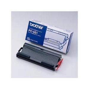 brother/ブラザー PC-551 カセ...の関連商品10