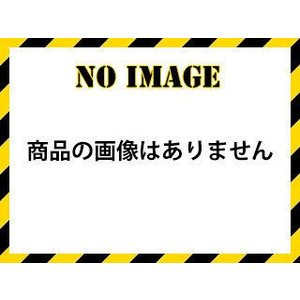 MIDORI ANZEN/ミドリ安全  ニトリル使い捨て手袋 粉なし 100枚入 青 SS VERTE750KSS