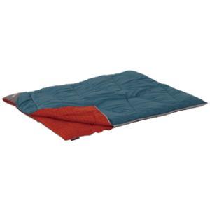 LOGOS/ロゴス  72600240 ミニバンぴったり寝袋・−2(冬用)