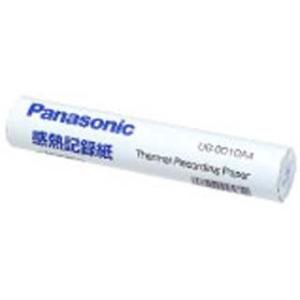 Panasonic/パナソニック UG-001...の関連商品6