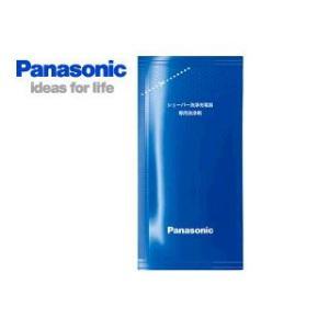 【nightsale】 Panasonic/...の関連商品10