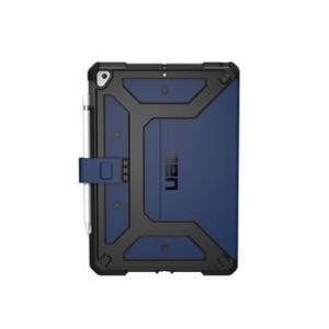 Urban Armor Gear/UAG  10.2インチiPad(第7世代)用 Metropoli...