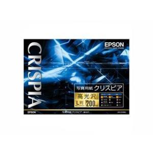 EPSON/エプソン KL200SCKR 写真...の関連商品3