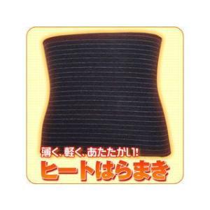 ComoLife/コモライフ 217378 ヒ...の関連商品7