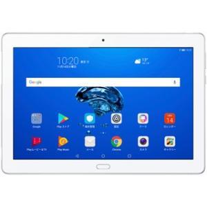 HUAWEI/ファーウェイ  耐水・防塵10.1型タブレット MediaPad M3 Lite 10 wp M3lite10wp/Wi-Fi/Silver|murauchi3