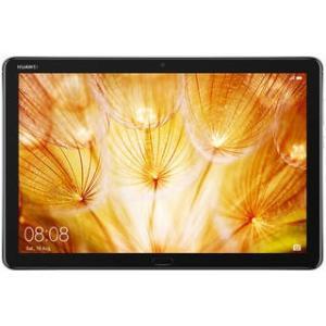 HUAWEI/ファーウェイ  10.1型タブレット Wi-Fi対応 32GBモデル MediaPad M5 Lite 10/BAH2-W19/53010DWD|murauchi3
