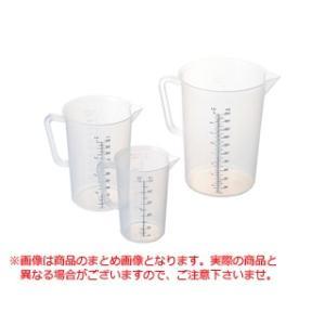 MTIポリプロメジャーカップ2.0L#86221|murauchi3