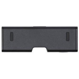 DJI  CP.PT.00000121.01 Mavic Air バッテリー充電ハブ