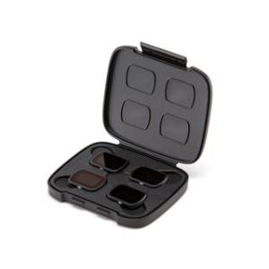 【こちらはキャンセル不可商品です】 Osmo Pocket Part 2 Charging Case...