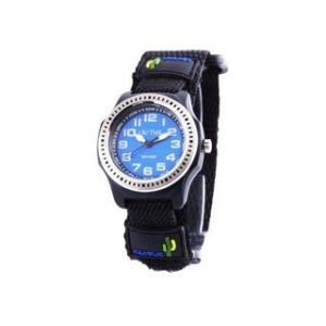 CACTUS/カクタス  CAC-45-M03 カクタス キッズ腕時計 子ども用ウオッチ CACTU...