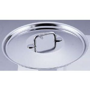 SITRAM/シットラム  18-10鍋蓋 24cm用|murauchi