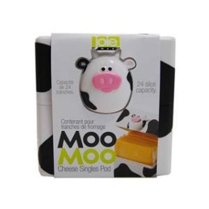 MSC  モーモースライスチーズホルダー|murauchi