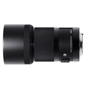 Sony Eマウント  70F2.8DGMACRO 圧倒的な解像感とヌケ感。最高の視覚体験。