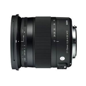 PENTAXマウント  1770F2.84DCMA 常用域の焦点距離をカバーし、本格的なマクロ撮影も...