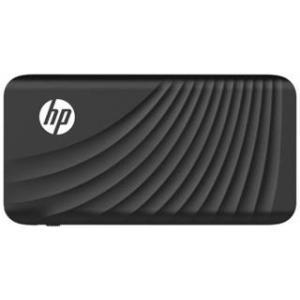 HP/エイチピー  HP 250GB ポータブルSSD P600シリーズ USB3.1 Gen2 T...