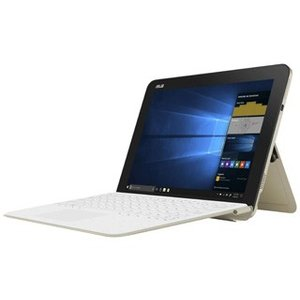 ASUS エイスース  タッチ対応10.1型2in1ノートPC ASUS TransBook Min...