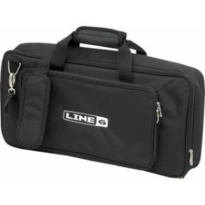 LINE6/ラインシックス  POD HD500 Bag エフェクター用バッグ 【PODHD500BAG】|murauchi