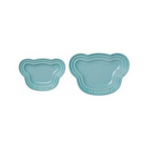 【le-stoneware】  190237024