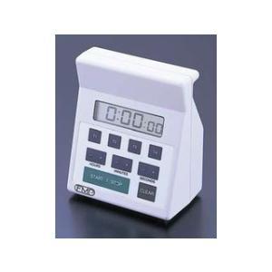 Franklin Machine  4chデジタルキッチンタイマー/151−7500 |murauchi