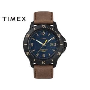 TIMEX/タイメックス TW4B14600 ...の関連商品3