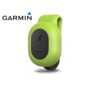 GARMIN/ガーミン  101252010 ランニングダイナミクスポッド murauchi