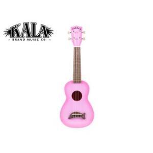 KALA/カラ  MK-SD/PKBURST Makala Dolphin ソプラノウクレレ|murauchi