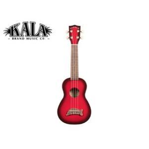 KALA/カラ  MK-SD/RDBURST Makala Dolphin ソプラノウクレレ|murauchi
