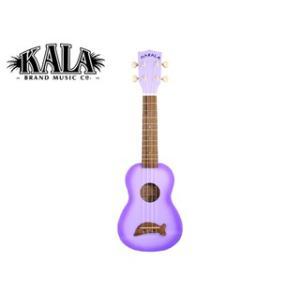 KALA/カラ  MK-SD/PLBURST Makala Dolphin ソプラノウクレレ|murauchi