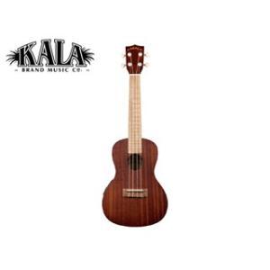 KALA/カラ  MK-CE Makala コンサートウクレレ|murauchi