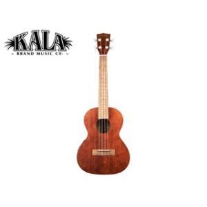 KALA/カラ  MK-TE Makala テナーウクレレ murauchi