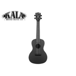 KALA/カラ  KA-CWB-BK Kala ウクレレ Waterman コンサート murauchi