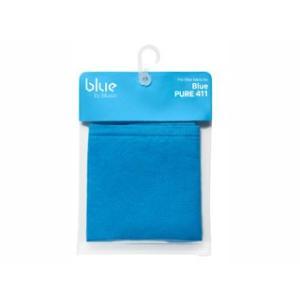 【nightsale】 Blue by Blueair  Blue Pure 411 Fabric ...