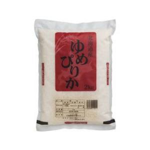 北海道産 ゆめぴりか(4kg)   YP2−2D|murauchi