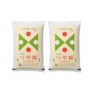 山形県産 つや姫(10kg)   YT5−2D|murauchi