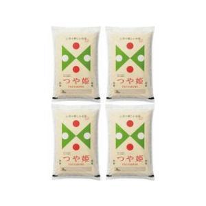 山形県産 つや姫(20kg)   YT5−4|murauchi