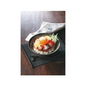 7種の具材を使った海鮮松前漬(21食)|murauchi