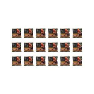 三國清三推奨 北海道産牛使用ハンバーグ(36個)   4205070016AYL murauchi