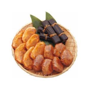 鹿児島県産黒豚セット|murauchi