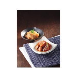 木の屋石巻水産 まぐろ尾肉大和煮(24缶)|murauchi