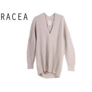RACEA/ラシア  コットンポリエステルホールガーメントプルオーバー 【ベージュ】20310808|murauchi
