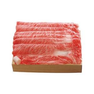 【代引不可】神戸牛 すき焼き用肩ロース(400g)|murauchi