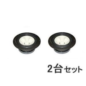FOSTEX/フォステクス  【2台セット!】 スピーカーユニット Eシグマシリーズ 16cmフルレンジ FE168Eシグマ|murauchi