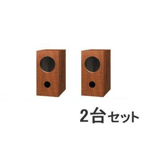 FOSTEX/フォステクス  【9月末以降】【2台セット!】 P650-E スピーカーボックス|murauchi