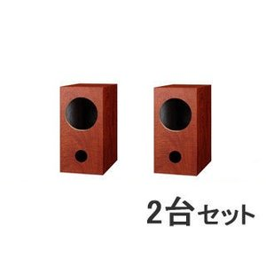 FOSTEX/フォステクス  【2台セット!】 P1000-E スピーカーボックス|murauchi
