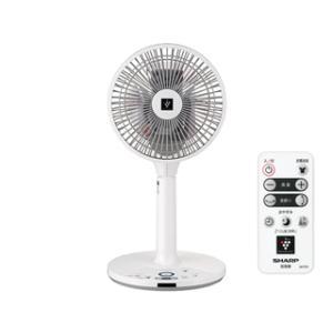 【台数限定!ご購入はお早めに!】  PJH2DS 軽くてコンパクト。3Dターンで、お部屋の空気を効率...