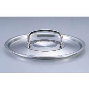 Fissler/フィスラー  18-10鍋蓋(無水蓋)/16cm用|murauchi