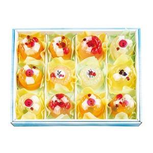 フルーツアラモード No30|murauchi