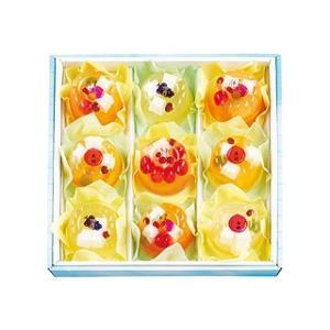 フルーツアラモード No20|murauchi