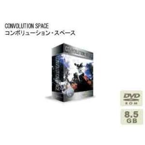 BEST SERVICE  CONVOLUTION SPACE/コンボリューション・スペース murauchi